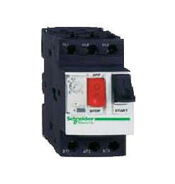 Schneider Electric SV2