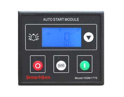 Smartgen HGM1770