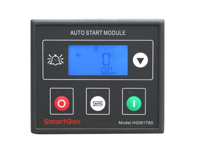 Smartgen HGM1780