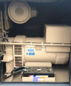 Stamford Generator 300 KVA