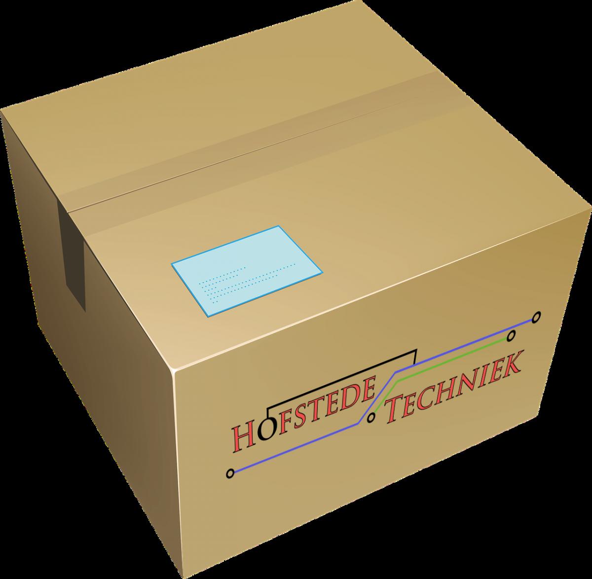 hofstede-techniek-bestelling