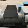 1100 kVA AVK DKBN100-1100-4ts