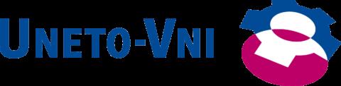Logo Uneto VNI
